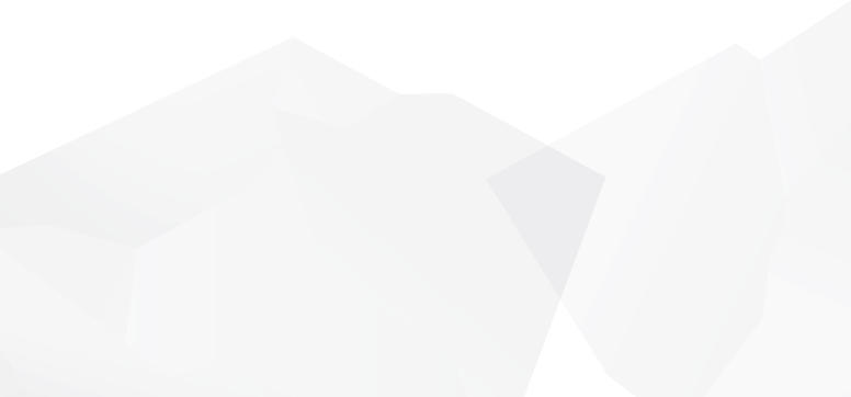 background image of mountains for slider
